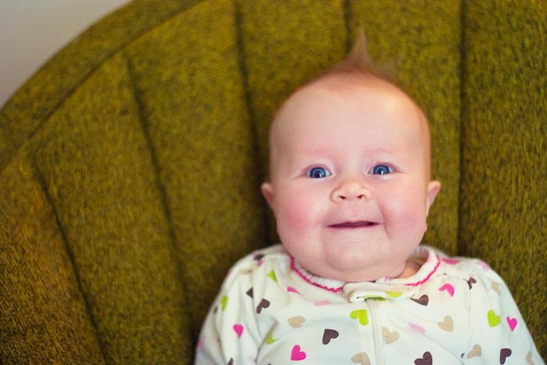 austin_Texas_cute_baby