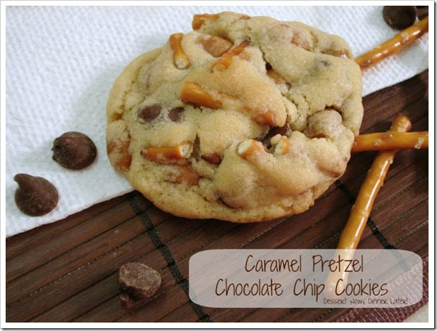 Caramel Pretzel CC Cookies3