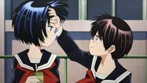 [GotSpeed]_Nazo_no_Kanojo_X_-_09_[10bit][7D9C4D8E].mkv_snapshot_18.24_[2012.06.03_00.00.12]