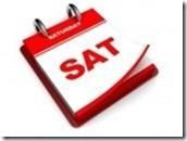 7080639-illustrazione-3d-del-calendario-con-pagina-sabato-aperto-su-sfondo-bianco