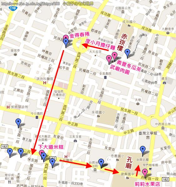 201107tainan-foodmap.jpg