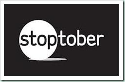 stopober2