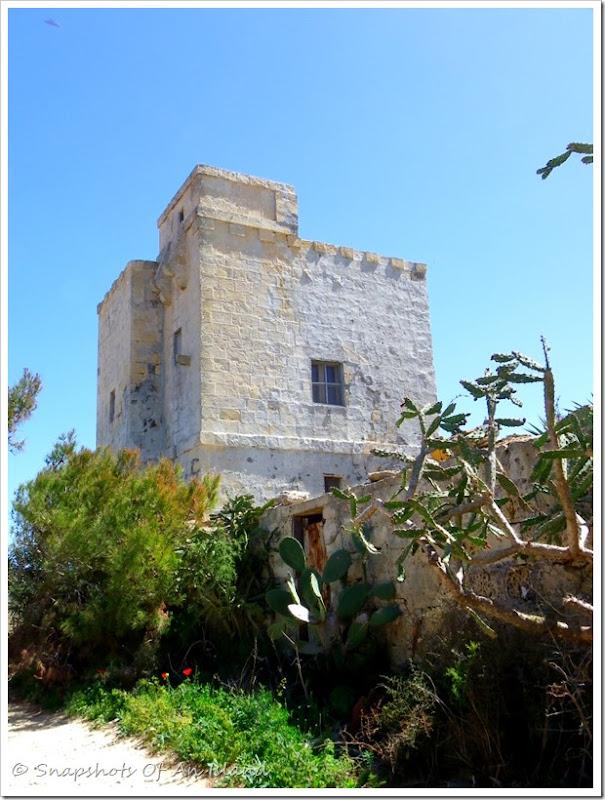 Salib tal-Gholja, Delimara, Marsaxlokk (94)