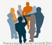 Visión y compromiso en el emprendimiento social