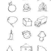 vol3_Page_21.jpg