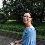 2012.08.22 - Zaurolandia