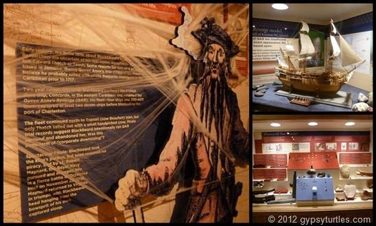201210 NC Maritime Museum