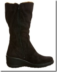 Legero Snow Boot