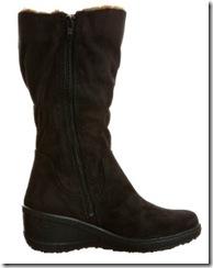 Legero Snow Boot