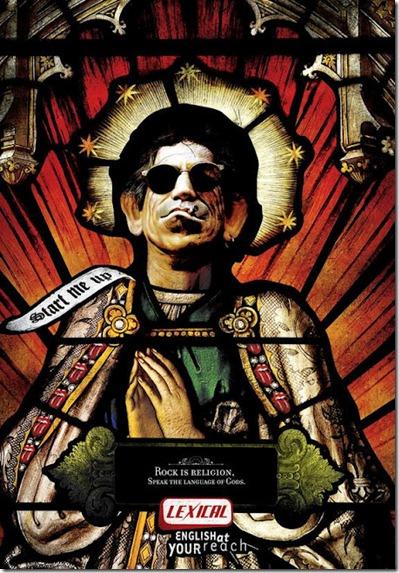 religious-ads26