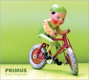 Primus_GreenNaugahyde