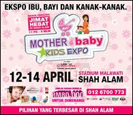 Mother Baby Kids Expo 2013 All Latest Save Money EverydayOnSales