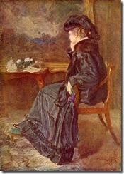 carl-albrecht-retrato-de-anna-elizabeth-museos-y-pinturas-juan-carlos-boveri