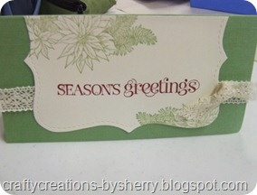 seasons greetings33