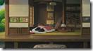 [Hayaisubs] Kaze Tachinu (Vidas ao Vento) [BD 720p. AAC].mkv_snapshot_01.54.16_[2014.11.24_17.41.01]