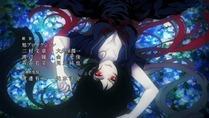 [UTW-Underwater]_Tasogare_Otome_x_Amnesia_-_02_[720p][3996A1DF].mkv_snapshot_22.31_[2012.04.16_20.33.25]