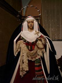 primera-vestimenta-reportaje-y-hebrea-de-amargura-de-huelma-nazareno-alvaro-abril-(4).jpg