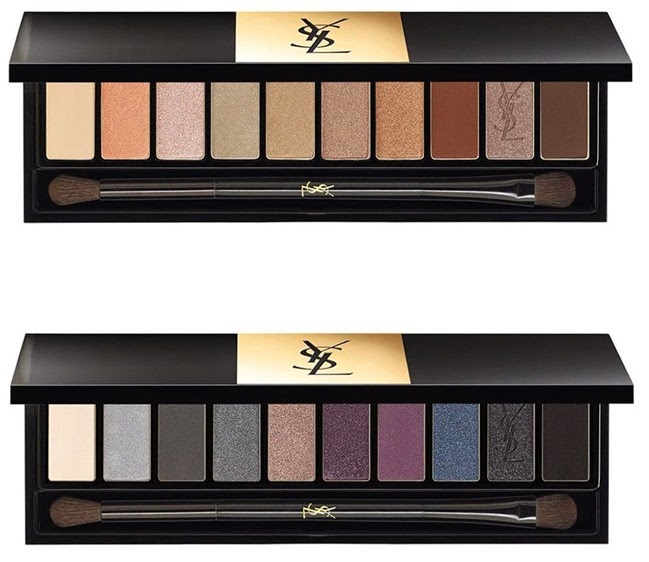 YSL-Couture-Variation-Ten-Color-Expert-Eye-Palettes