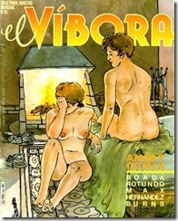 EL_VIBORA_c3