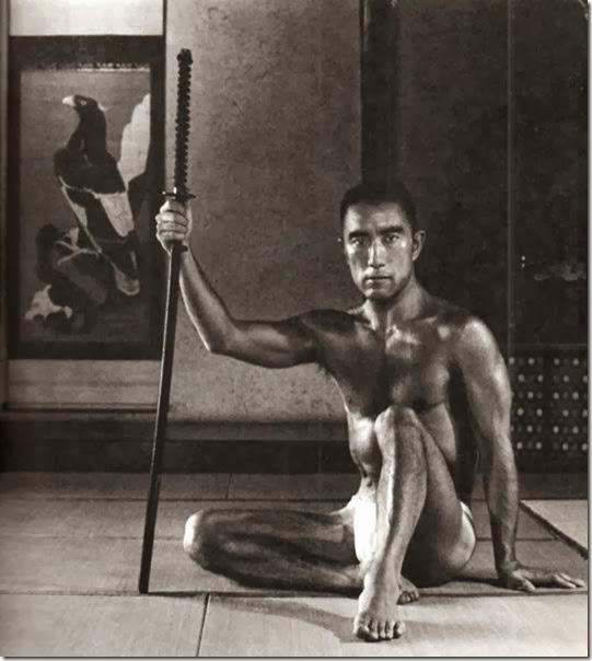 real-life-samurais-2
