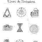 Dibujos dia de canarias (4).jpg