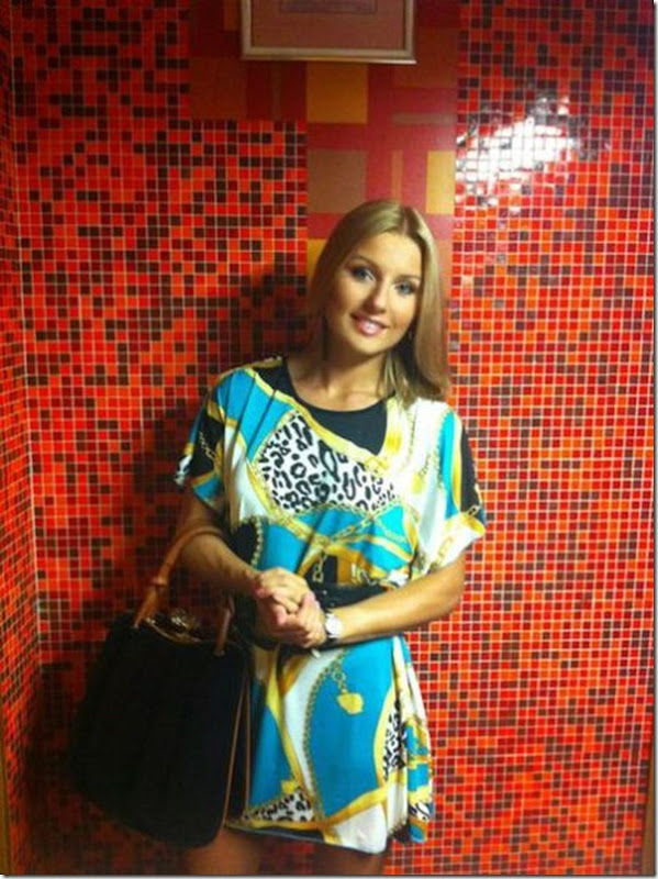 Catherine Vandareva (24)