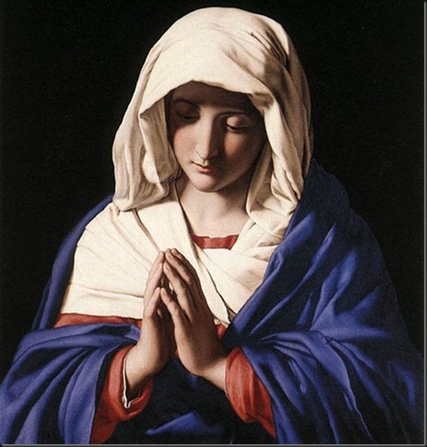 virgen-maria-orando[5]