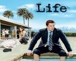 Life ศักดิ์ศรีผู้พิทักษ์