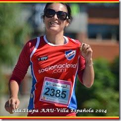Giovana Gonzalez