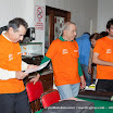 Tour of Cyprus 2012 - Sign-in and briefing
