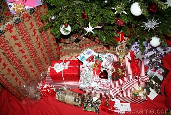 c_Weihnachten1