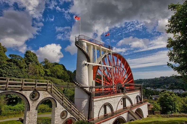 laxey-wheel-13