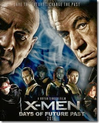 x-men-days-of-future-past-poster-official