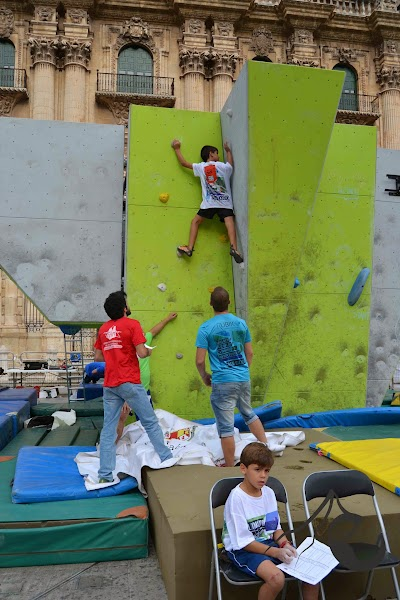 Escalate Climbing Weekend Jaen 2014-86.jpg