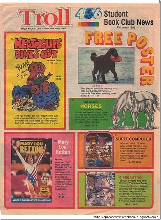 80s-awesome-nostalgia-5