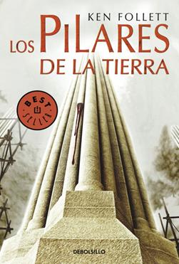los-pilares-de-la-tierra