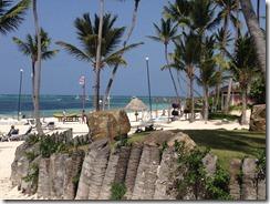 Punta Cana 167