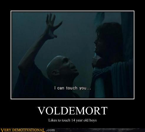 Funny Harry Potter Quotes Link