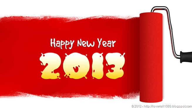 Happy-New-Year-2013-love4all1080 (18)