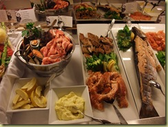Fish Buffet-1