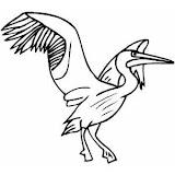 Crane_Ready_To_Fly.jpg