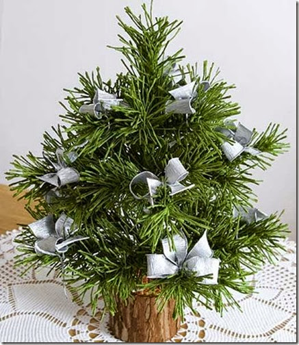 Arboles de Navidad cosasparanavidad blogspot (23)