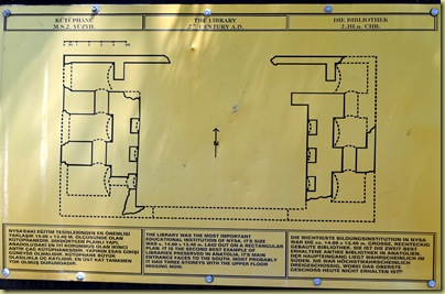 Nysa Library Explanation