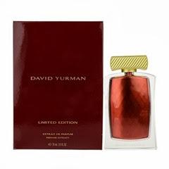 david-yurman-limited-edition-eau-de-parfum-pentru-femei___4