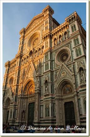 Florencia-24