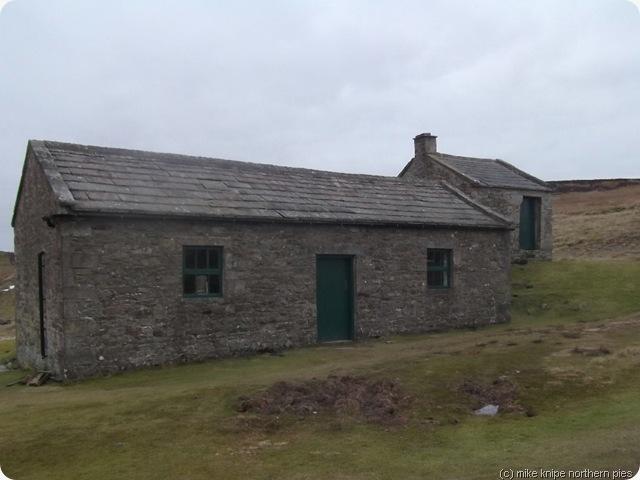 dent's houses