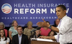 obama_health_care_reform