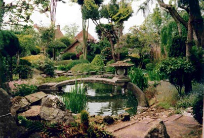 japanese_garden5