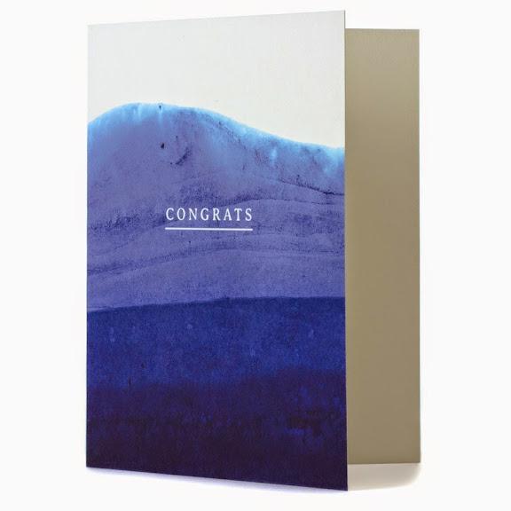 shiboricardcongrats1_1024x1024.jpg