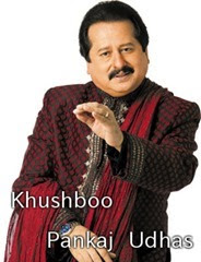 khushboo - pankaj udhas